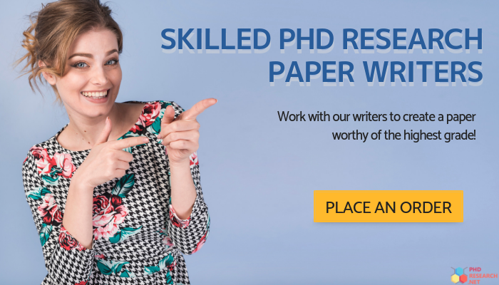 research phd writing assistance
