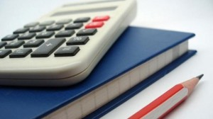 phd research topics in accounting