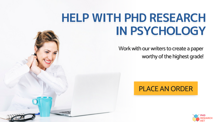 phd research topics in psychology help