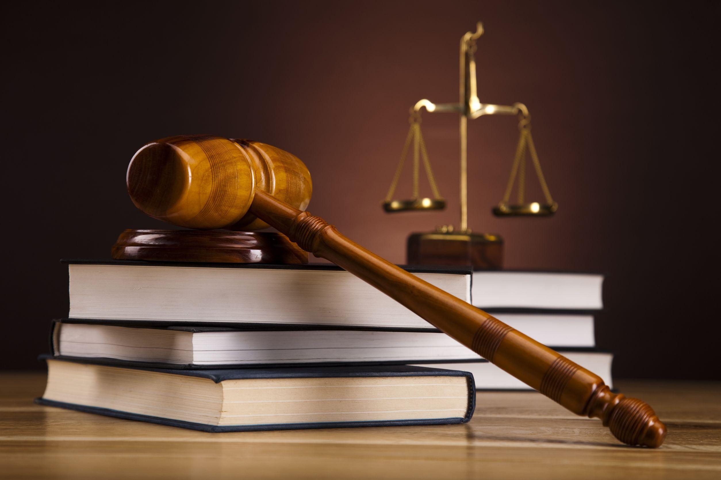 law-phd-degree-help