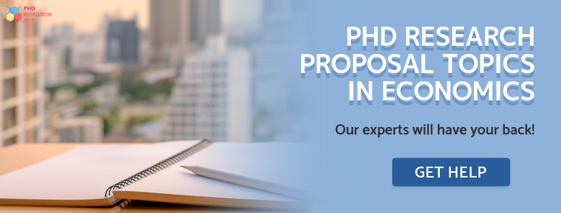 avail help with phd research in economics