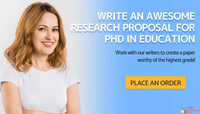 best phd research topics in education