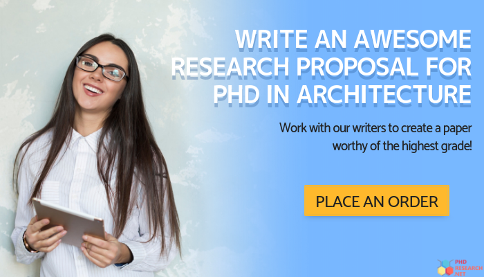professional help with phd research proposal2