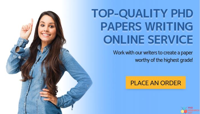 final exam help online