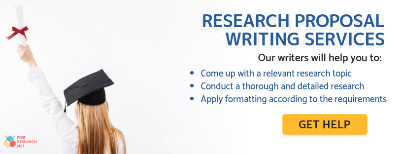 write paper for phd without research experience