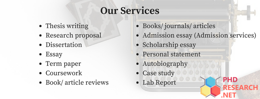 phd thesis writing services in new zealand