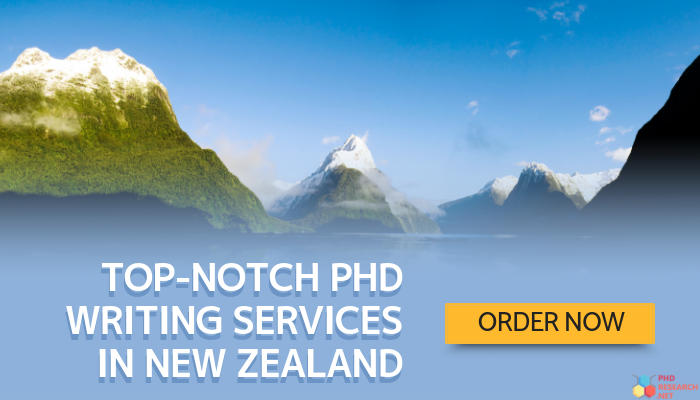 best phd writing services in new zealand