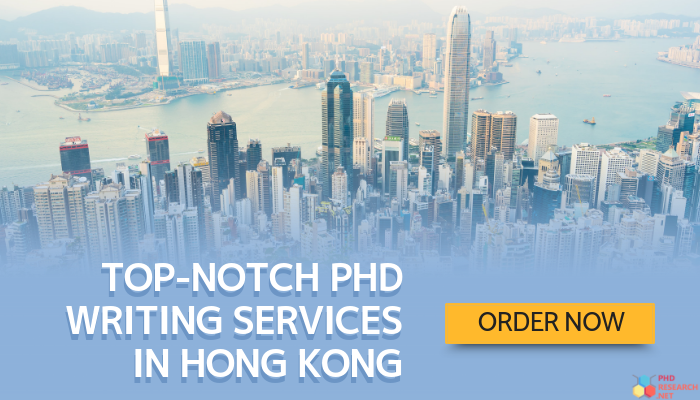 expert phd writers hong kong