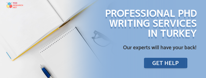 expert phd writers turkey