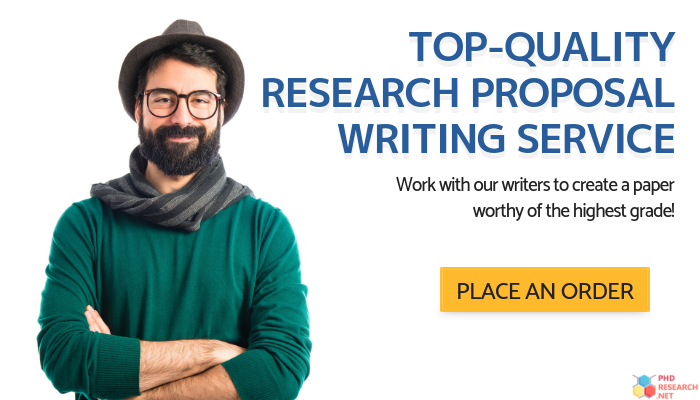 phd research writing assistance