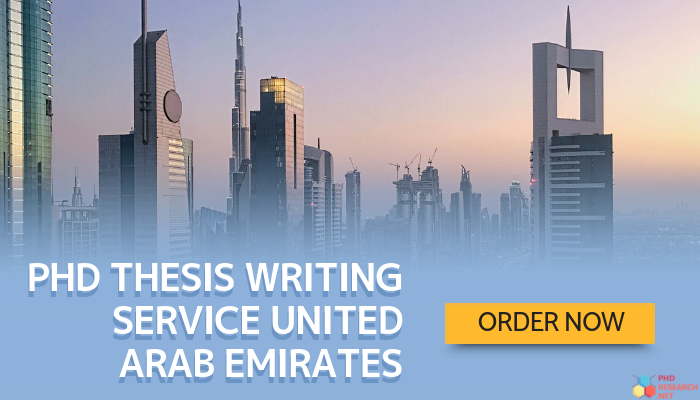 qualified phd writers united arab emirates