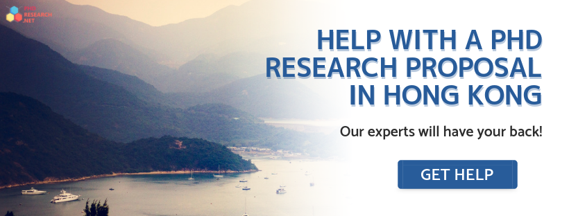 quality phd assistance in hong kong